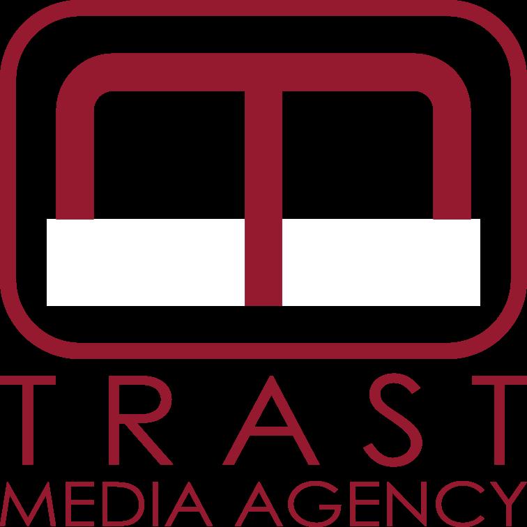 Trast Media Agency